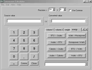 Cubic Feet To Inches Calculator Converter